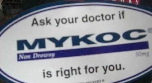 Is MyKoc Right For You
