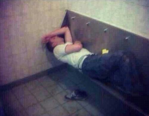 Bilderesultat for worst drunk pic